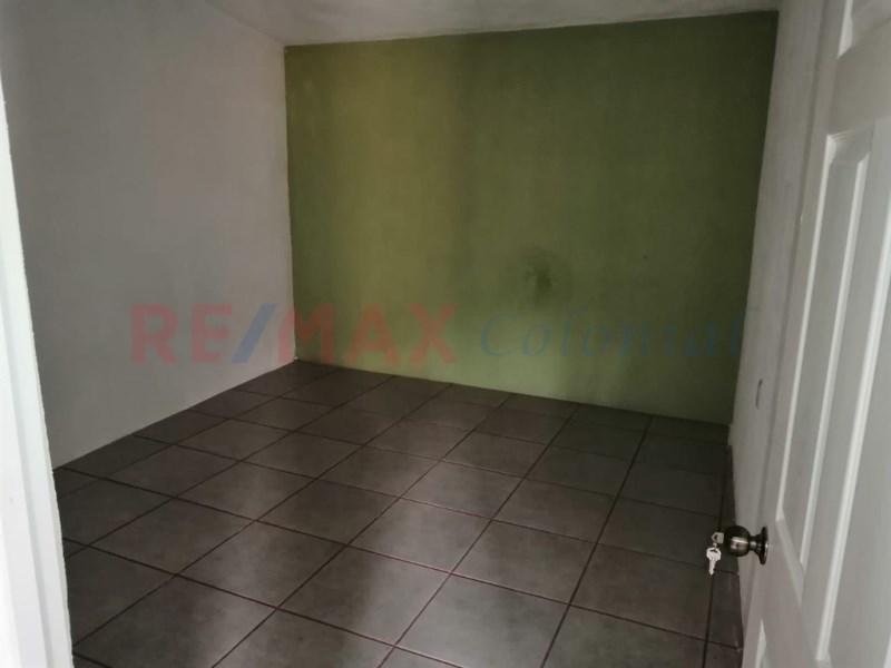 Remax real estate, Guatemala, La Antigua Guatemala, 5183 PRÁCTICO Y PEQUEÑO APARTAMENTO PARA RENTAR EN SAN FELIPE / ab