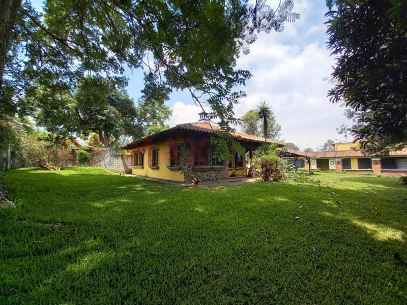 Remax real estate, Guatemala, San Pedro Las Huertas, 5179 APARTAMENTO EN RENTA EN SAN PEDRO EL ALTO,ANTIGUA