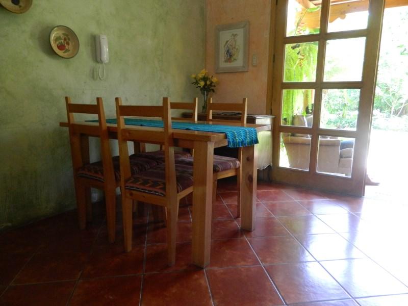 Remax real estate, Guatemala, La Antigua Guatemala, 2020 LINDO APARTAMENTO EN RENTA EN ANTIGUA GUATEMALA (Amueblado) ***Consulte Disponibilidad***