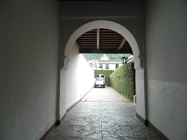 Remax real estate, Guatemala, La Antigua Guatemala, 830 APARTAMENTOS EN RENTA MUY CERCA DEL CENTRO DE LA ANTIGUA ** VERIFIQUE DISPONIBILIDAD**