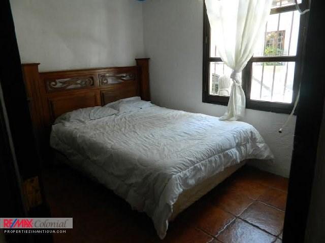 Remax real estate, Guatemala, La Antigua Guatemala, 2145 APARTAMENTOS EN RENTA EN EL CENTRO DE ANTIGUA ($150 Por noche) (AMUEBLADOS)
