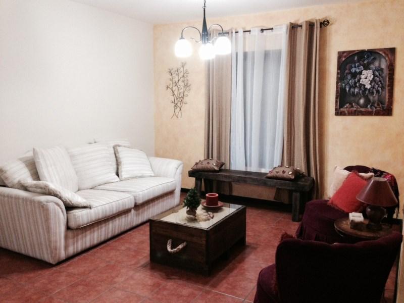 Remax real estate, Guatemala, San Juan del Obispo, 2022 APARTMENT FOR RENT IN SAN JUAN DEL OBISPO