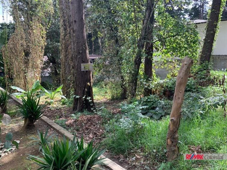 Remax real estate, Guatemala, San Lucas Sacatepéquez, 5025 NICE LOT FOR SALE IN SAN LUCAS SACATEPÉQUEZ (LOS ALPES)