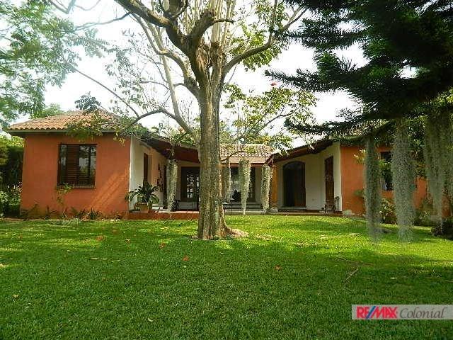 Remax real estate, Guatemala, San Pedro Las Huertas, BEAUTIFUL HOME FOR SALE IN SAN PEDRO EL ALTO