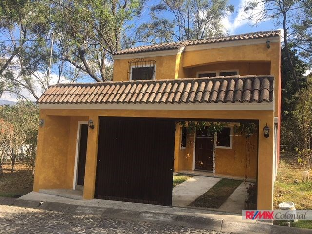 Remax real estate, Guatemala, Alotenango, HOME FOR SALE IN ANTIGUA GARDENS