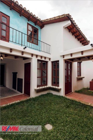 Remax real estate, Guatemala, Jocotenango, HOUSE FOR SALE IN JOCOTENANGO, ANTIGUA GUATEMALA