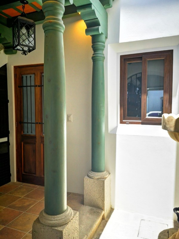 Remax real estate, Guatemala, La Antigua Guatemala, ONE BEDROOM APARTAMENT FOR RENT DOWNTOWN OF ANTIGUA GUATEMALA