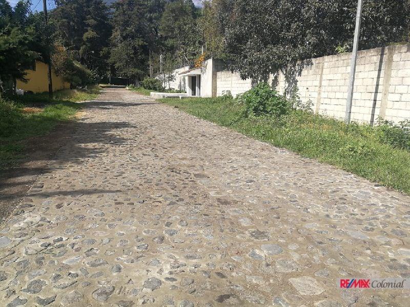 Remax real estate, Guatemala, La Antigua Guatemala, EXCELLENT FLAT LAND FOR SALE IN SAN PEDRO EL ALTO, LA ANTIGUA GUATEMALA
