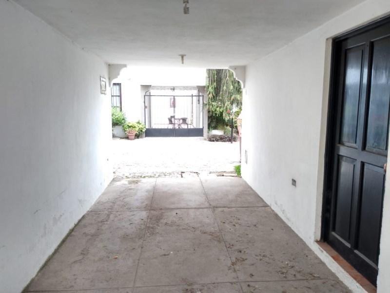 Remax real estate, Guatemala, Ciudad Vieja, 4974 COZY HOUSE FOR RENT – CIUDAD VIEJA