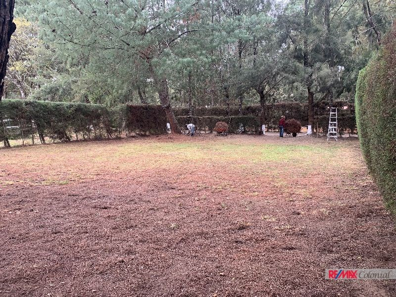 Remax real estate, Guatemala, San Lucas Sacatepéquez, 5037 NICE LOT FOR SALE (550.51 v2)