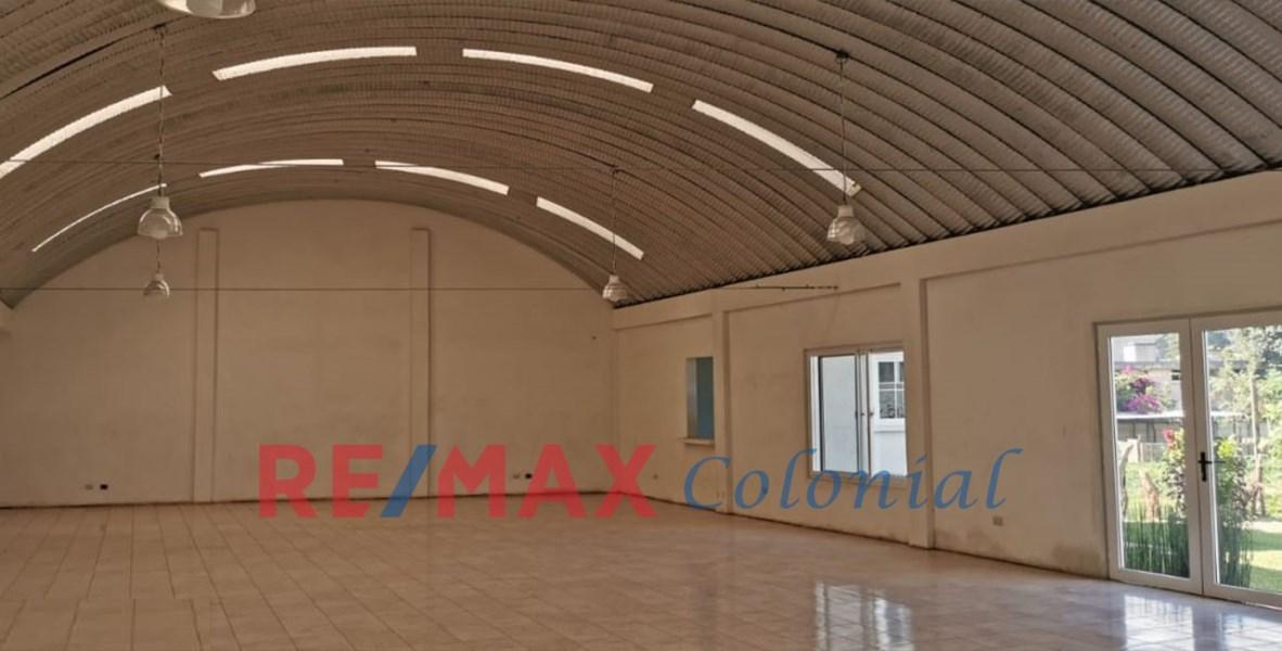 Remax real estate, Guatemala, San Lucas Sacatepequez, 3761 GREAT WAREHOUSE CLOSE TO ANTIGUA GUATEMALA (IN SANT0 TOMAS MILPAS ALTAS)