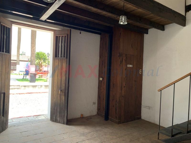 Remax real estate, Guatemala, La Antigua Guatemala, 5174 COMMERCIAL PLACE FOR RENT IN THE CENTER OF ANTIGUA GUATEMALA