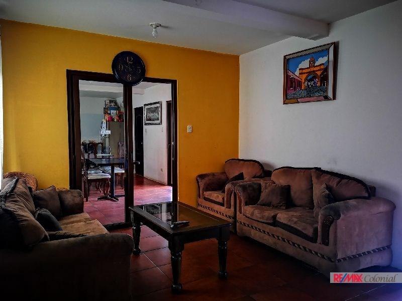 Remax real estate, Guatemala, La Antigua Guatemala, 5034 HOUSE FOR RENT IN JOCOTENANGO – ANTIGUA GUATEMALA