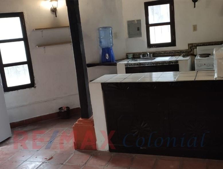 Remax real estate, Guatemala, La Antigua Guatemala, 5133 APARTAMENT FOR RENT IN SAN PEDRO EL ALTO – ANTIGUA GUATEMALA