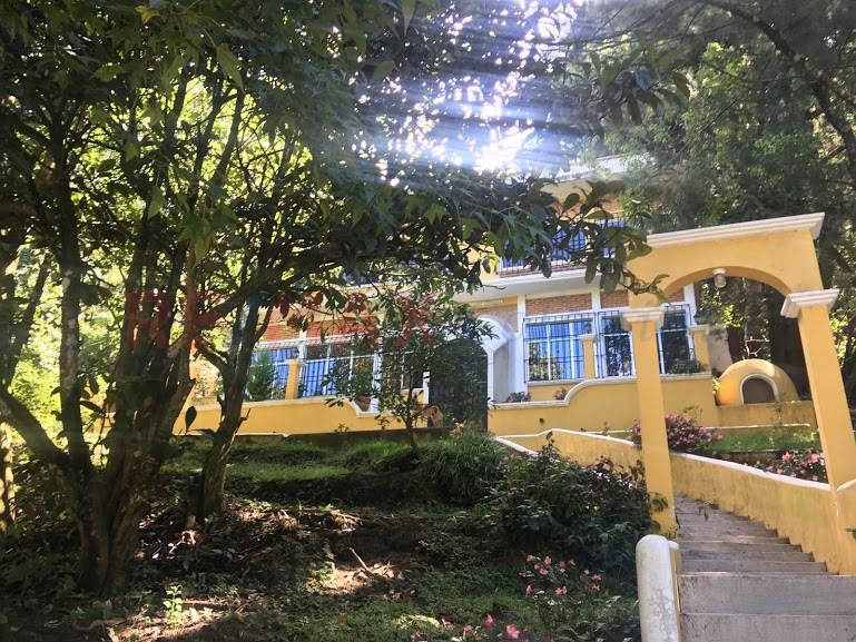 Remax real estate, Guatemala, San Lucas Sacatepequez, 5177 GRANJA EN VENTA EN SAN LUCAS