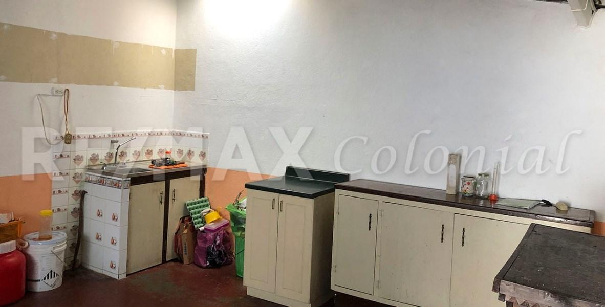 Remax real estate, Guatemala, La Antigua Guatemala, 5178 CASA A LA VENTA EN COLONIA EL NARANJO (CJ)