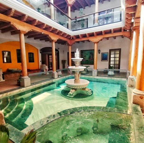 Remax real estate, Guatemala, La Antigua Guatemala, 5151 LUXURY HOUSE FOR RENT, CLOSE TO LA ANTIGUA GUATEMALA
