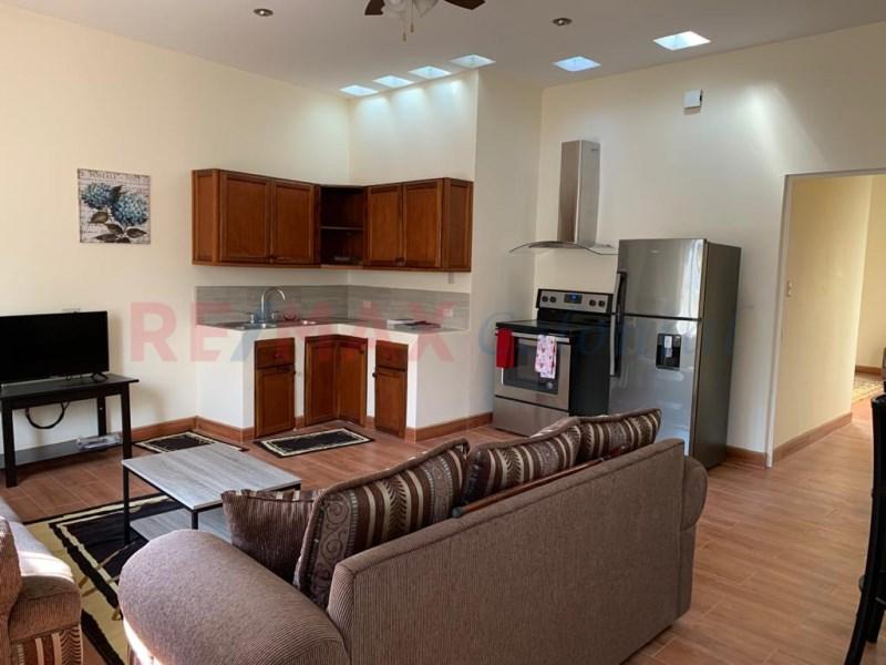 Remax real estate, Guatemala, San Juan del Obispo, 5175 BONITO APARTAMENTO EN RENTA, AMUEBLADO SAN JUAN DEL OBISPO