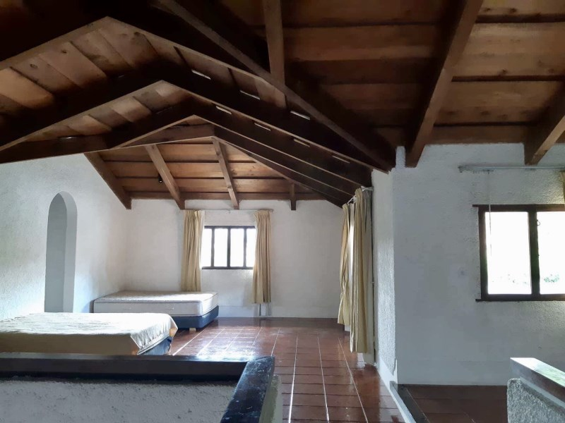 Remax real estate, Guatemala, La Antigua Guatemala, 4677 BEAUTIFUL LOFT FOR RENT IN GRAVILEAS