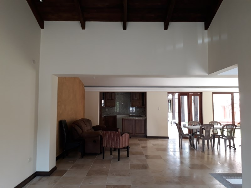 Remax real estate, Guatemala, La Antigua Guatemala, 3601 HOUSE FOR SALE IN CASTILLA DE BELEN (385mts2)