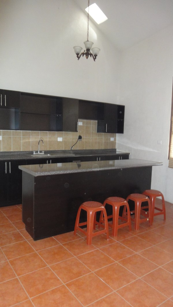 Remax real estate, Guatemala, Jocotenango, 4724 HOUSE FOR SALE IN CONDOMINIUM LA CUPULA. JOCOTENANGO.