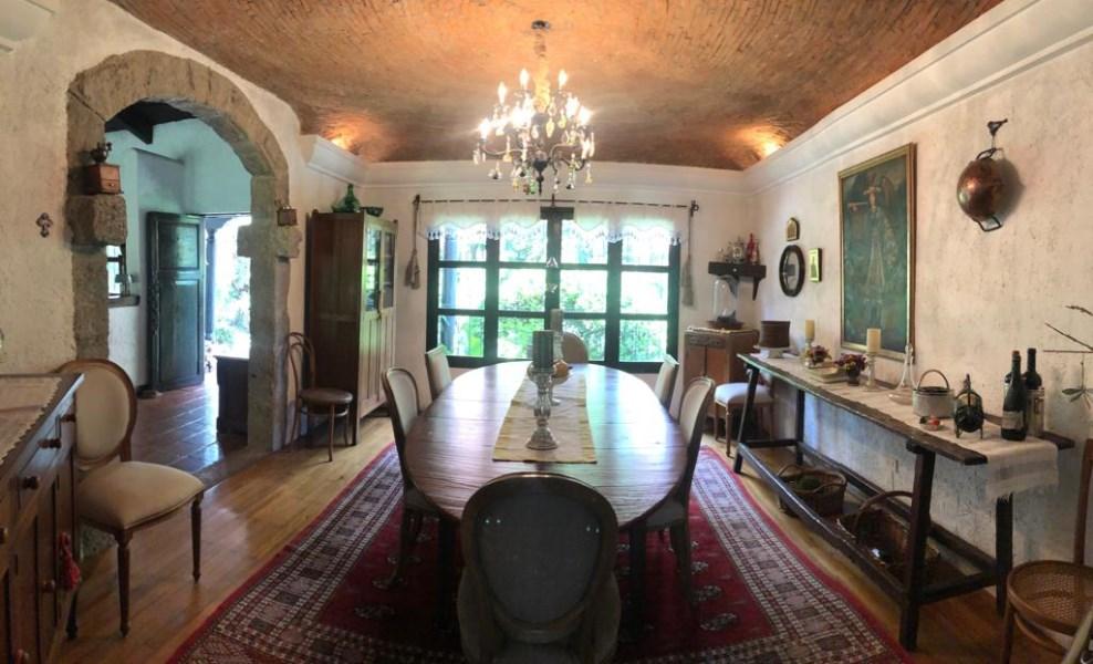RE/MAX real estate, Guatemala, San Pedro Las Huertas, 4993 SPECTACULAR HOUSE FOR SALE – SAN PEDRO EL ALTO