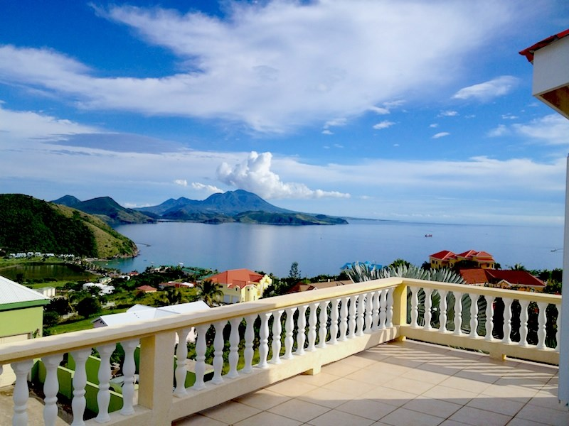RE/MAX real estate, Saint Kitts and Nevis, Saint Peters, Oasis in the Tropics For Sale in St. Kitts Income property