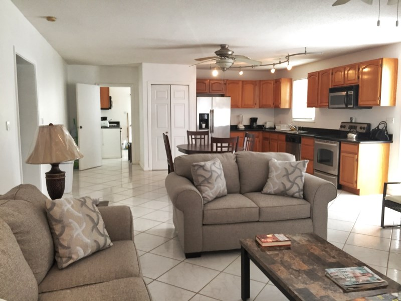 RE/MAX real estate, Saint Kitts and Nevis, Saint Peters, 