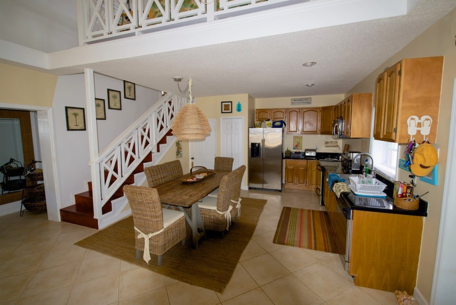 RE/MAX real estate, Saint Kitts and Nevis, Kittitian Village, Seaside Breeze Penthouse for sale St. Kitts- approved for the Economic Citizenship