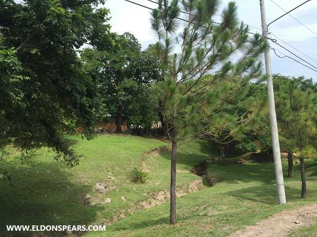 Remax real estate, Panama, Chame - Chame, Build your dream home in Panama - Beautiful lot for sale in gated community near Coronado