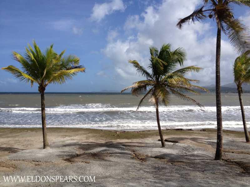 Remax real estate, Panama, Portobelo - Maria Chiquita, BALA BEACH RESORT 902