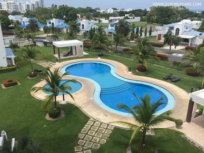 Remax real estate, Panama, Anton - Rio Hato, Playa Blanca Resort - Highly motivated seller $139,900