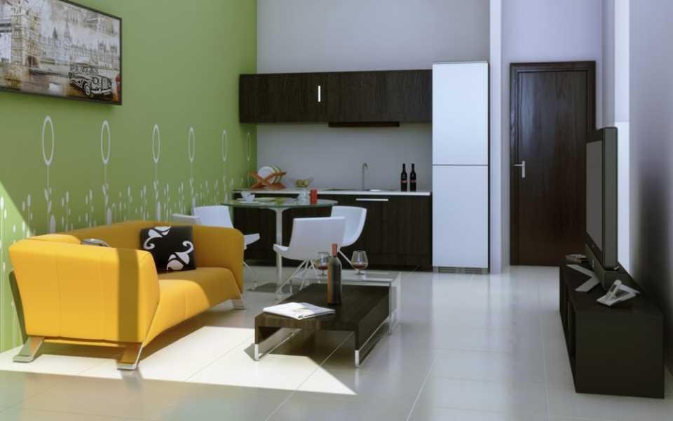 Remax real estate, Panama, San Carlos - Las Uvas, Ibiza Ocean View - Playa Corona - 2 Bedroom - $125,000