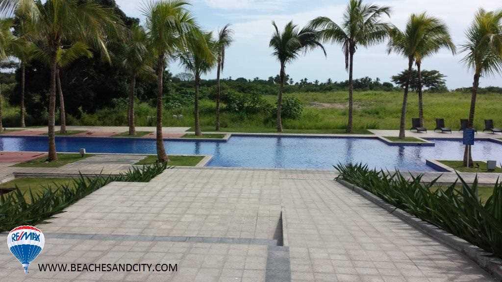Remax real estate, Panama, Anton - Rio Hato, Ocean II - Playa Blanca Resort - $135,000