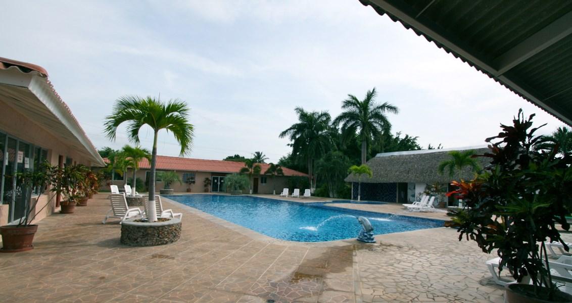 Remax real estate, Panama, Chame - Chame, Punta Chame Resort for Sale - $2,200,000