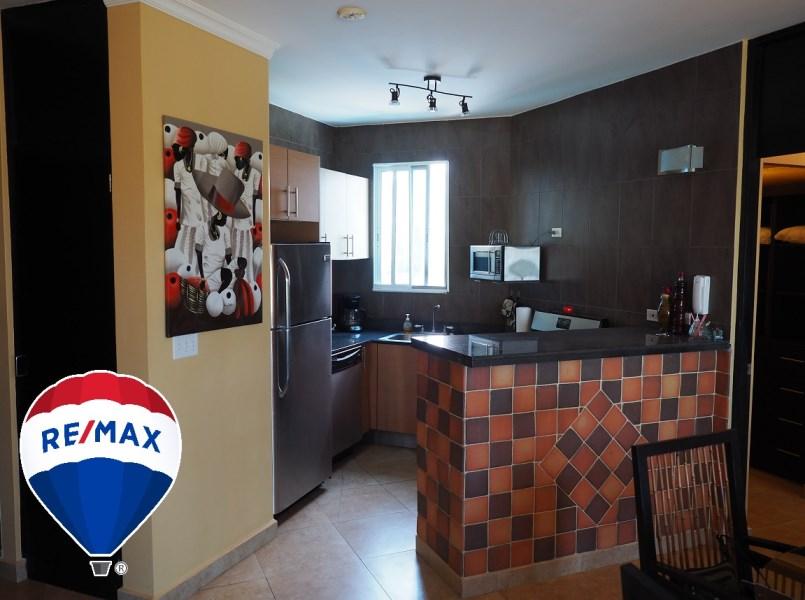 Remax real estate, Panama, Anton - Rio Hato, Playa Blanca Resort - Founders $174,900