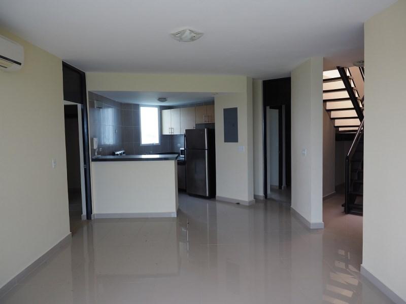 Remax real estate, Panama, Playas - Playa Blanca, Luxury Penthouse at the Beach