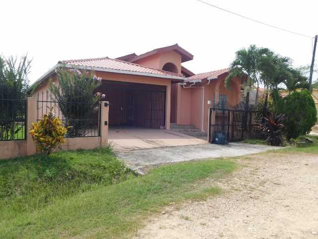 RE/MAX real estate, Belize, Belmopan, # 2037 - 3 BEDROOM HOUSE - BELMOPAN CITY, CAYO