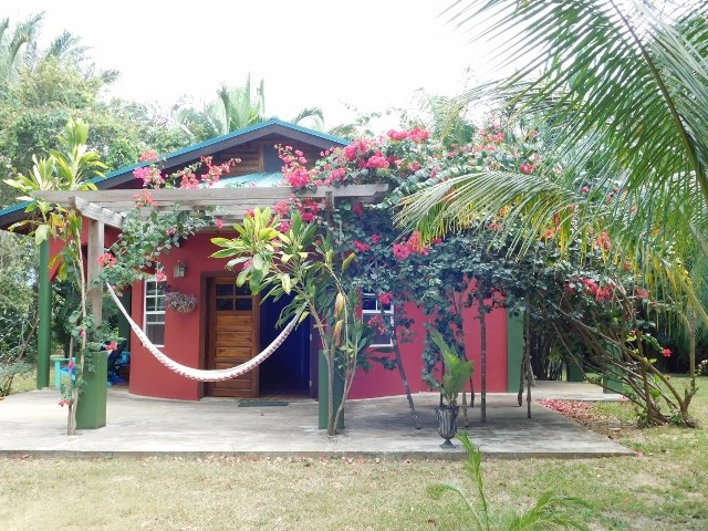 RE/MAX real estate, Belize, Macaw Bank, # 2099 - ECO-JUNGLE RESORT + 39.5 ACRES - CAYO, BELIZE