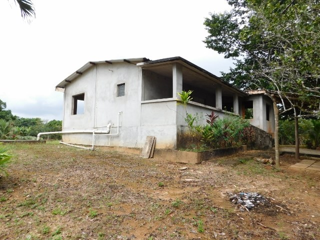 Remax real estate, Belize, Belmopan, #2158 - 100 ACRES OF RIVERSIDE LAND CLOSE TO BELMOPAN, CAYO DISTRICT.