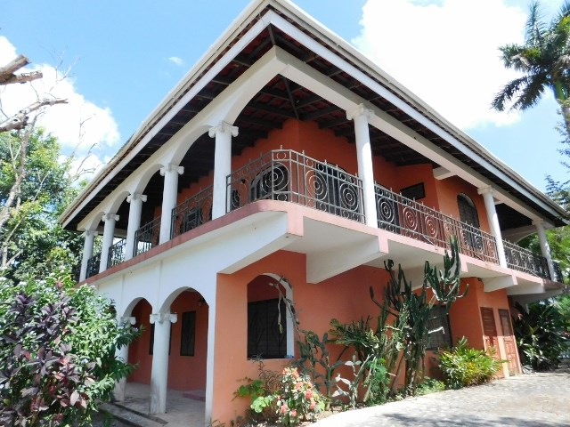 Remax real estate, Belize, San Ignacio, # 2195 - 3 BEDROOM HOUSE - SANTA ELENA, CAYO DISTRICT