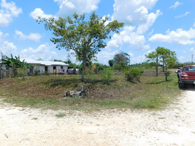 Remax real estate, Belize, Belmopan, #2202 - RESIDENTIAL LOT - BELMOPAN, CAYO DISTRICT
