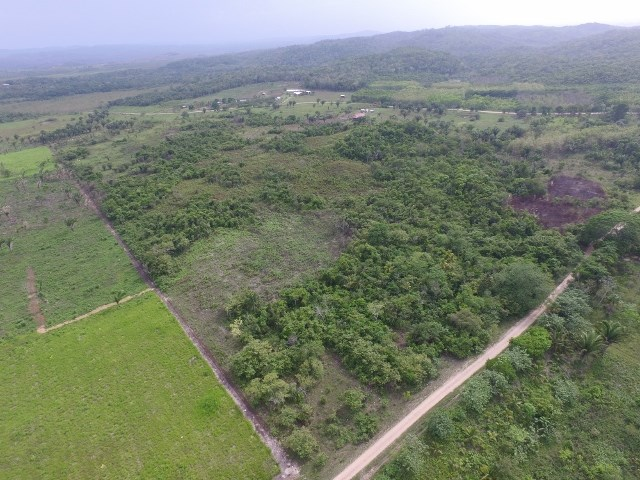 Remax real estate, Belize, Belmopan, #2218 - 50 ACRES OF LAND - near BELMOPAN, CAYO DISTRICT