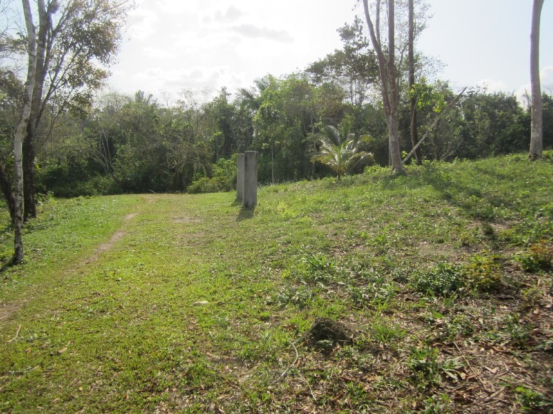 Remax real estate, Belize, San Ignacio, #2232 – 6 ACRES OF LAND - NEAR SAN IGNACIO, CAYO DISTRICT, BELIZE.