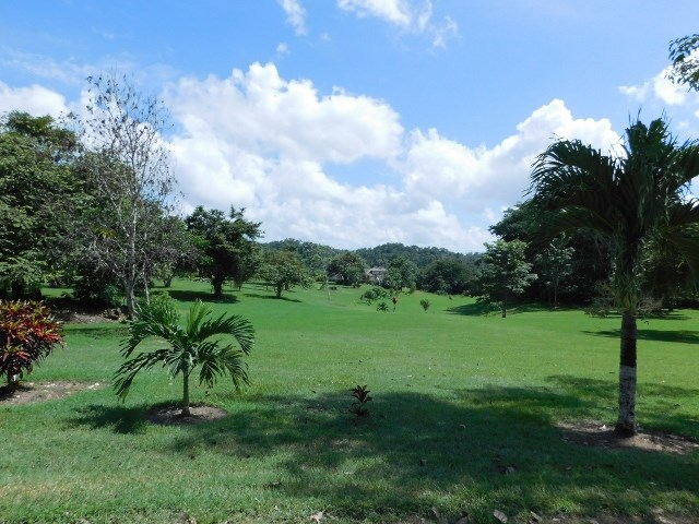 Remax real estate, Belize, Belmopan, #2237 - 1 ½ ACRE LOT ON AN EXCLUSIVE RESIDENTIAL DEVELOPMENT IN THE CAYO DISTRICT, BELIZE
