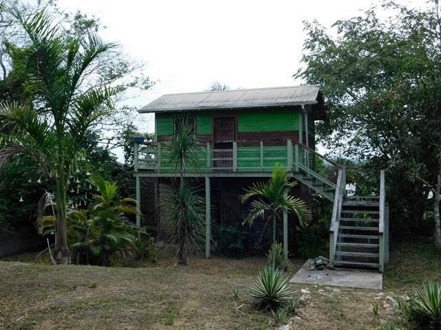 Remax real estate, Belize, San Ignacio, # 2247 - ONE BEDROOM HOUSE - SAN IGNACIO TOWN, CAYO DISTRICT