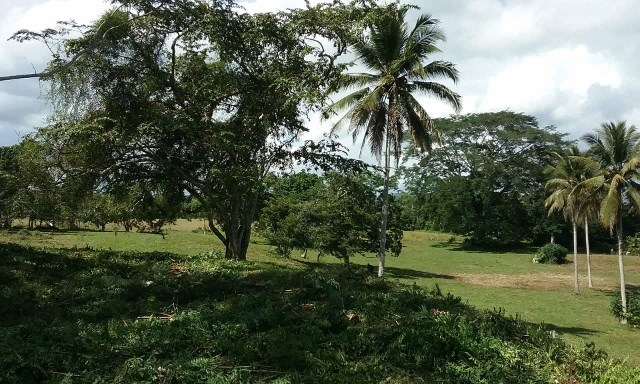 Remax real estate, Belize, San Ignacio, #2261 - 10 ACRES OF RIVERSIDE LAND - near SAN IGNACIO TOWN, CAYO DISTRICT, BELIZE