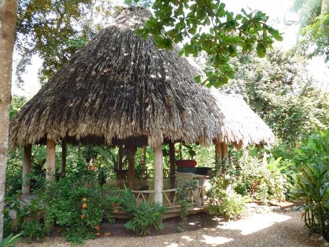 Remax real estate, Belize, San Ignacio, # 2144 - RIVERSIDE RESORT NEAR SAN IGNACIO, CAYO DISTRICT