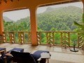Remax real estate, Belize, Benque Viejo del Carmen, #7059 - Beautiful 3 Bedroom Home in EcoVillage near San Ignacio, Belize