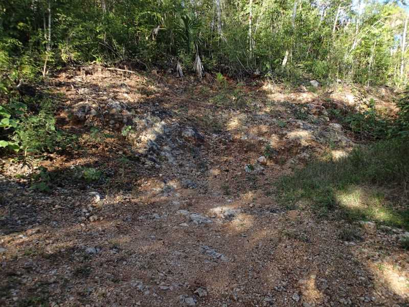 Remax real estate, Belize, Benque Viejo del Carmen,  #7015 - Lot 81 at Better In Belize Eco Village